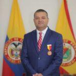 Alcalde Carlos Maya anuncia fase de reactivación de la economía en la ciudad de Pereira.