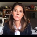 Vicepresidenta encabeza PMU para reforzar lucha contra el COVID-19 en Nariño