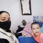 LA SECRETARÍA DE EDUCACIÓN IMPLEMENTA LA OFERTA HOSPITALARIA DOMICILIARIA EN CASA PARA NIÑOS CON DISCAPACIDAD O ENFERMEDAD